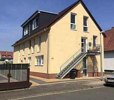 Haus mit Einliegerwohnung In Hannover-Misburg