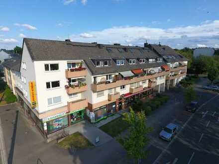 Exclusive Eigentumswohnung in Dortmund-Körne