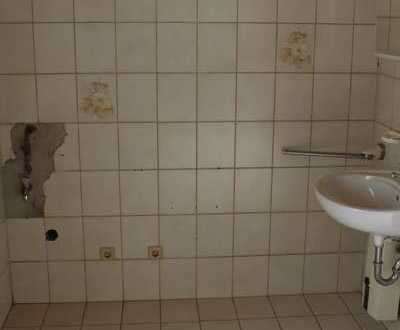 Attraktive 4-Zimmer-Doppelhaushälfte zum Kauf in Arzheim, Landau-Arzheim