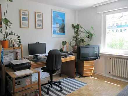 Schöne Zwei-Zimmer-Wohnung in Leverkusen-Opladen