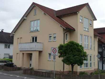 GANESHA-IMMOBILIEN...großes,modernes 4-Familienhaus in ruhiger Lage zu verkaufen !