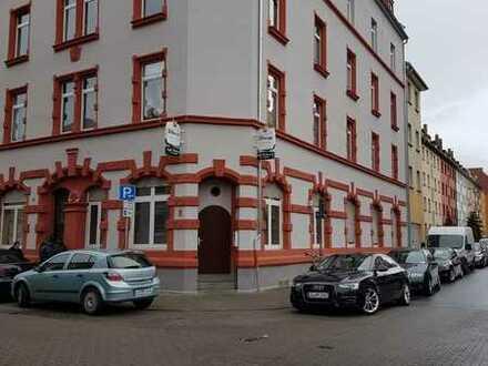 Schöne 1,5 Zimmerwohnung in 67059 Ludwigshafen