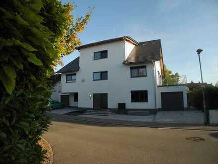 Exclusives und zeitgemäßes Wohnen in bevorzugter Wohnlage von Frankenthal!
