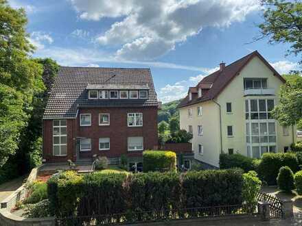 Eigentumswohnung mit 2 Balkonen, Granitboden und offener Küche! Besichtigung 19.05.20 ab 18:00