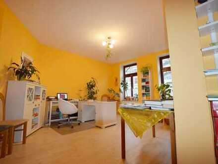 ***Kaßberg - Investieren Sie im beliebtesten Viertel von Chemnitz ***