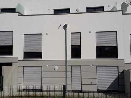 Modernes, geräumiges Haus mit fünf Zimmern in Neuburg an der Donau