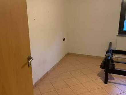 +++Schönes Zimmer im Kreis Ludwigsburg+++
