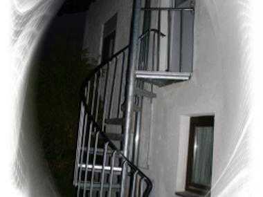 3 Zimmer Wohnung für 2 Personen Wohngemeinschaft