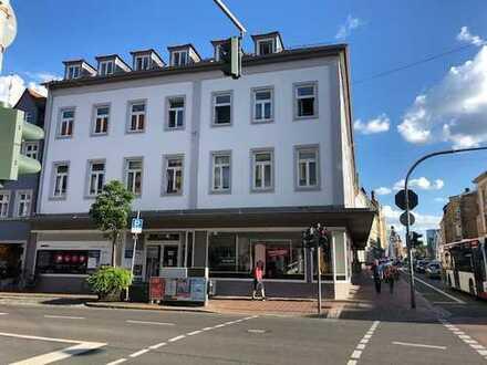 Ihre neue Ladenfläche im Herzen von Bamberg