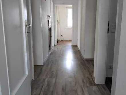 Schöne 3-Zimmer-Wohnung mit Balkon in Deizisau