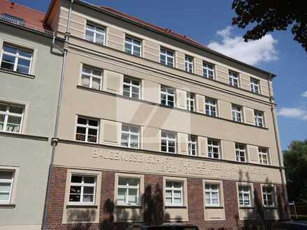 //Tolle Eigentumswohnung im beliebten Engelsdorf//