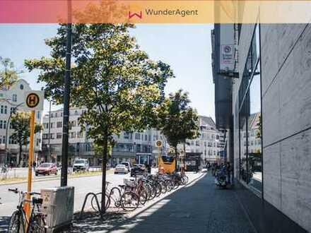 Provisionsfrei! Kompromisslose Kapitalanlage in Berlin-Steglitz
