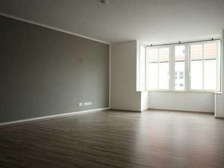 Geräumige 1-Zimmer-Wohnung im Zentrum