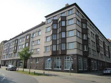Großzügige 3-Zimmer-Wohnung im Herzen von Linden