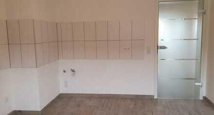 Schöne 3-Zimmerwohnung in Mönchengladbach, Erstbezug nach Sanierung