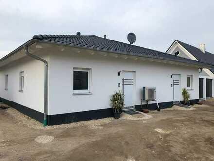 Ein Wohntraum nach ihren Wünschen. Bungalow in Straubing mit viel Platz und Charisma