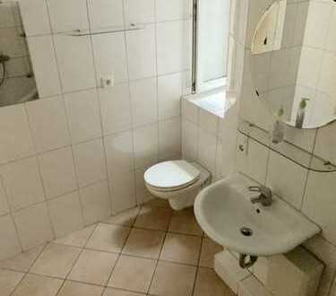 Attraktive, gepflegte 4-Zimmer-Wohnung mit gehobener Innenausstattung in Bielefeld