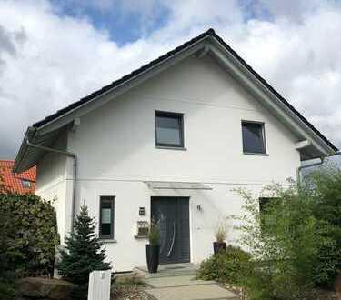 Ihr Traumhaus zur Miete im grünen Gönnsdorf - das gönn ich mir / uns !