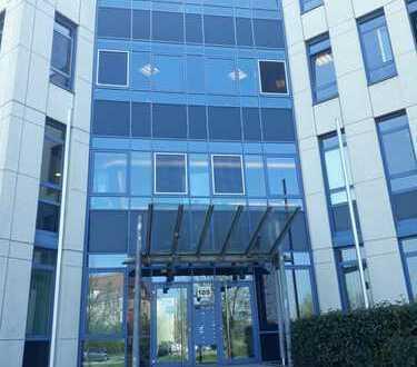 Helle Bürofläche in gepflegtem Objekt in Leipzig