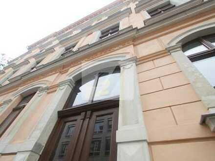 //2 Zimmer in Citynähe*EBK*Südbalkon*Wohnküche und vieles mehr//