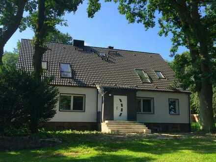 Haus in Rosow ++ Popiela Immobilien