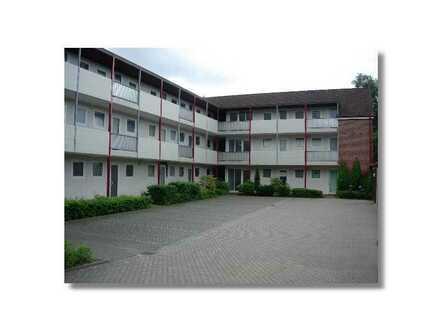 1,5 Zimmer Wohnung in Oldenburg, Kreyenbrück (nähe Klinikum)
