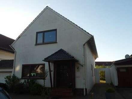 1-2 Familienhaus in Schönebeck!!!