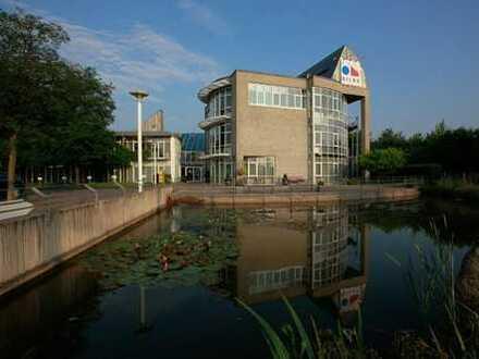 GILDE-Zentrum: Top-Büro - flexibel auf nur 94 m²