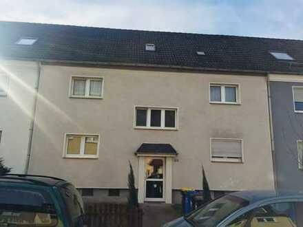 290 €, 38 m², 2 Zimmer