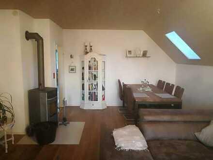 750 €, 83 m², 2,5 Zimmer