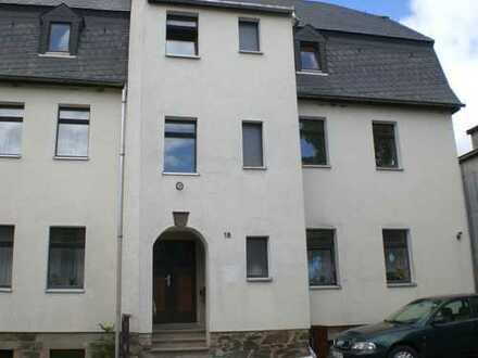 2,5 Raum Wohnung in ruhiger Lage- Obermühle