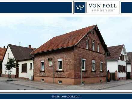 3 Häuser 1 Preis