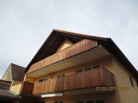 90613 Großhabersdorf