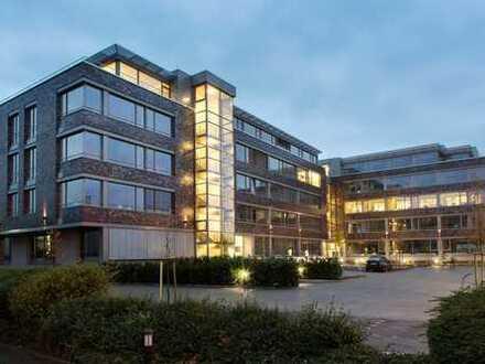 Attraktive und moderne Bürofläche in Horn-Lehe