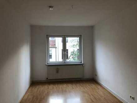 frisch renovierte 3-ZKBB-Wohnung in Bremen/Findorff