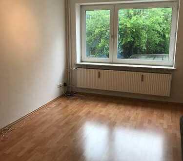 Schöne 2- Zimmer Wohnung, zentrumsnah gelegen und ruhig