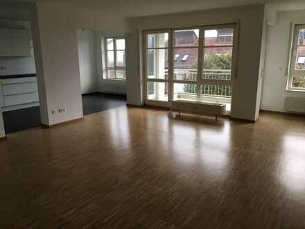 Attraktive 3 Zimmer-Wohnung in Traumlage von Lö-Tumringen