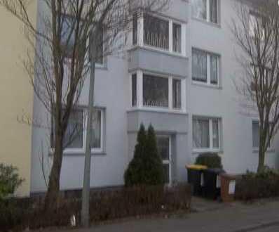Gut geschnittene 2-1/2-Zimmer-Wohnung in Do-Körne