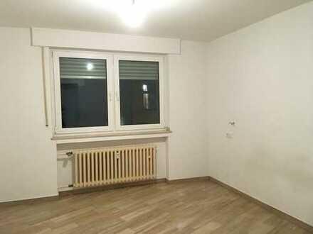 Sanierte 3-Zimmer-Wohnung mit EBK in Bonn