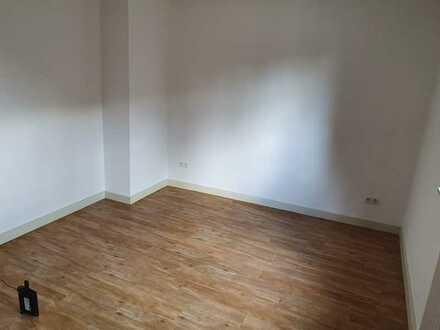 1 Zimmer in FFM zu vermieten