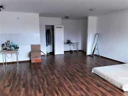 1 Zimmer Wohnung in Worms- Neuhausen