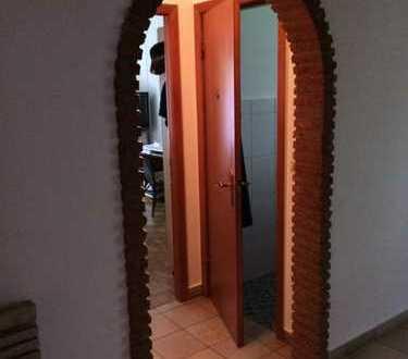 Schönes Zimmer ruhige Lage im Einfamilienhaus