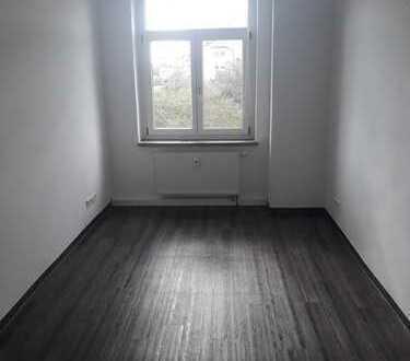 WG-Zimmer zu vermieten, Bernsdorfer Straße, nahe Uni/gut angebunden