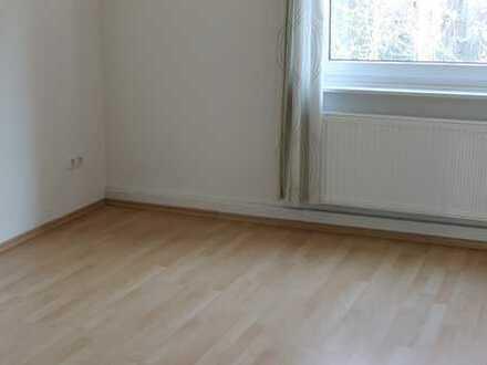 Schöne zwei Zimmer Wohnung in Köln, Ehrenfeld