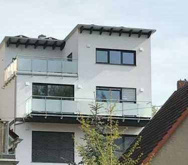 Großzügiges, modernes Einfamilienhaus in bevorzugter Wohnlage von Jena