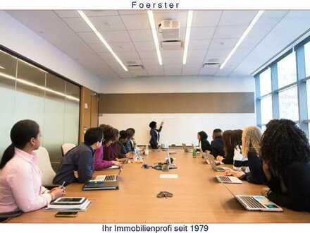 Schulungsräume,Praxis, Gemeinschaftspraxis in Ärzte-Haus, Praxis/Büro,TOP Lage,Lift barrierefrei,...