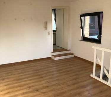 Attraktive, gepflegte 2-Zimmer-Wohnung zur Miete in Grefrath