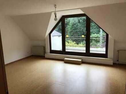 Schöne Zwei-Zimmer-Maisonette-Wohnung in Bochum, Langendreer