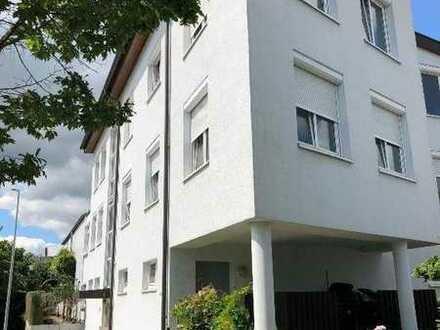 WG-Zimmer in Hemmingen, Brennereistraße