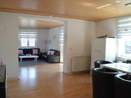 Ansprechende 3,5-Zimmer-Wohnung in Zentrum von Heidenheim an der Brenz